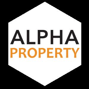 Alpha Property
